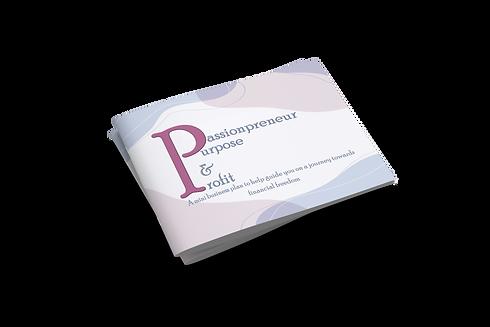 PPP Landscape A6 Double Book purple.png