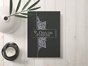 New 9 Day Portraite Book Mockup.png