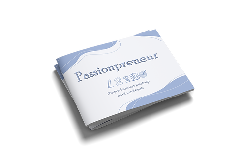 Passion Landscape A6 Book Double.png