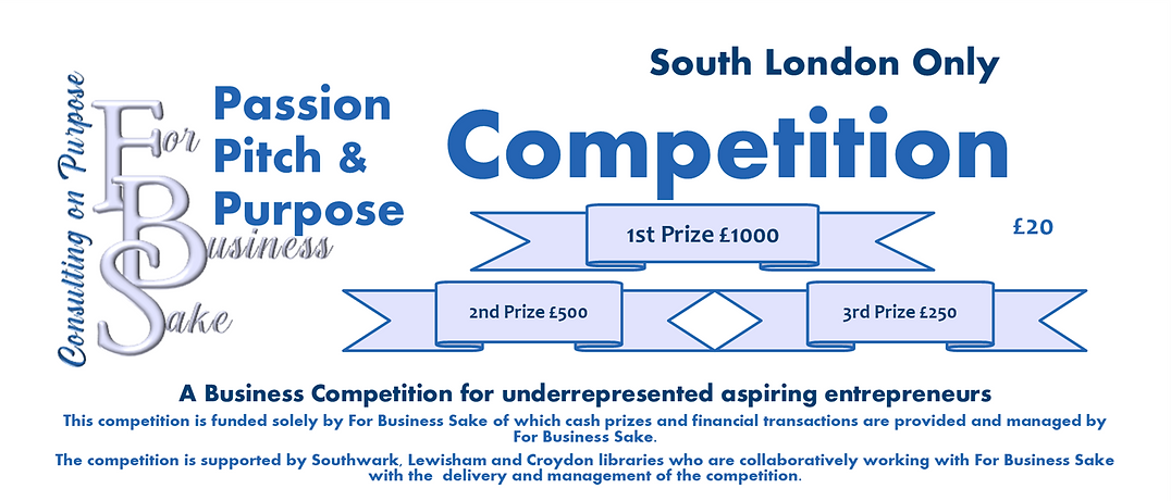 Competition Image0.png