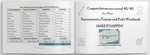 A6%20Passionpreneur%20Mockup%204_edited.