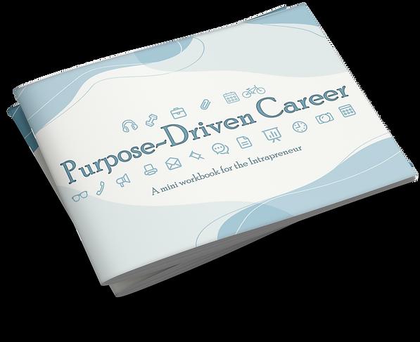 Career%20Landscape%20A6%20Books_edited.p