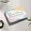 Thumbnail: Purpose-Driven Entrepreneur - Mini Workbook
