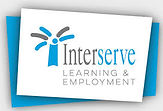 Interserve.jpg