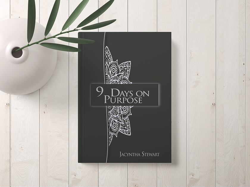 New 9 Day Portraite Book.png