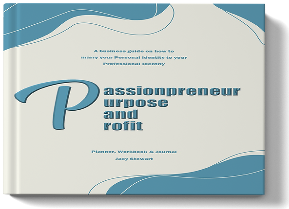 Passionpreneur%20Purpose%20Profit%20Land
