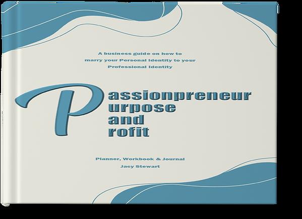 Passionpreneur%20Purpose%20Profit%20Land