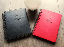 Journal to Success