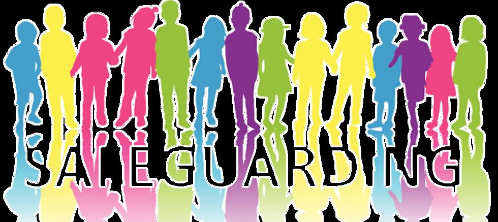 safeguarding_edited.png