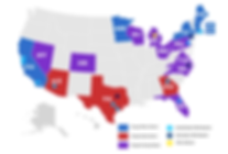 united_states%201_edited.png