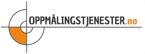 Logo oppm as.png