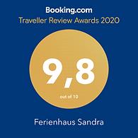 Booking COm Auszeichnung 2019.png