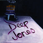 the deep jones.jpg