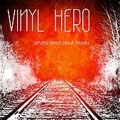 Vinyl-Hero.jpg