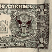 ALIEN DOLLAR BILL.jpg