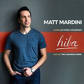 MATT MARDINI.jpg