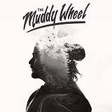 Muddy Wheel.jpeg