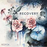 redfox recovery.jpg