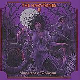 hazytones.jpg