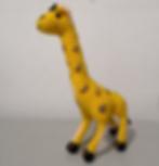 Girafa de croche_edited.png