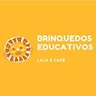 Brinquedos Educativos (1).png