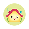 casa-logo-icone1.png