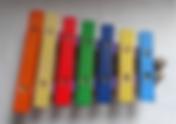 xilofone com baquetas_edited.png