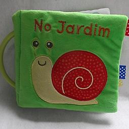 no jardim_edited.png