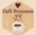 café_brincante_logo.png