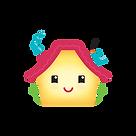 casa-logo-icone2.png