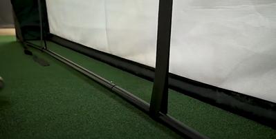 enclosure-no-metal-poles.PNG