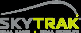 skytrak_logo.png
