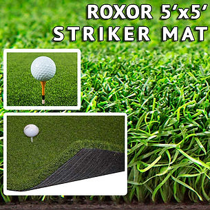 roxor-striker-golf-mat.jpg