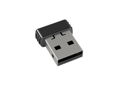 Replacement Wireless USB Dongle