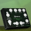 Thumbnail: Golf Simulator Control Box