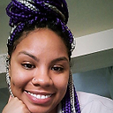 Brittany Martin- resized small.png