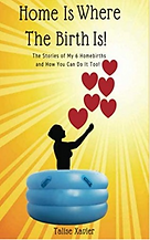 book cover front - for website pages.png