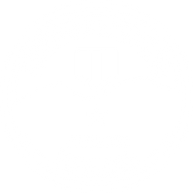 Seal of Bedford_White.png