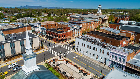 Downtown - aerial drone 4-2019 small_edited.jpg