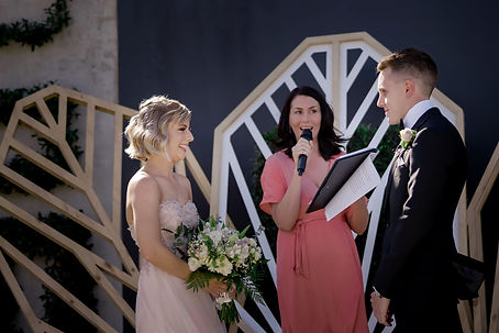 Hayley+Andrew -16-3-194000656ILCE-7RM3DS