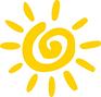 sun-clipart-hi.png