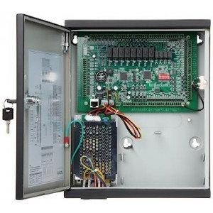 Kontroler DAHUA ASC1208C-S