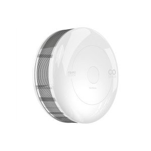 FIBARO CO sensor (czujnik tlenku węgla)