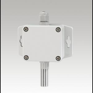 GRENTON - Zewnętrzny czujnik wilgotności 0-10V