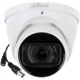 DAHUA HDCVI HAC-HDW1200T-Z-2712