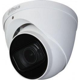 DAHUA HDCVI HAC-HDW1500T-Z-A-2712