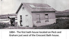 The%2520first%2520bath%2520house%2520in%