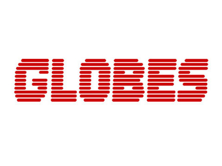 StoreDot named Globes most promising startup of 2015