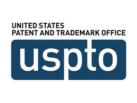 Patent for fast charging and power boosting lithium-ion batteries granted to StoreDot