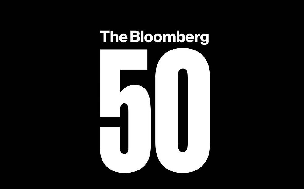 StoreDot CEO Doron Myersdorf 1st Israeli CEO named to the Bloomberg Businessweek